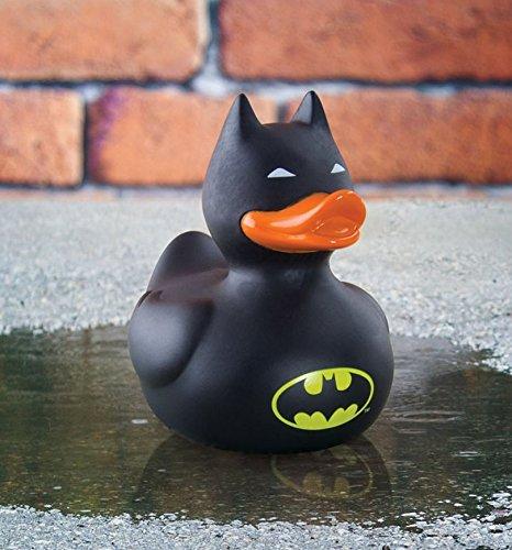 Canard de bain Batman | Idées cadeaux insolites