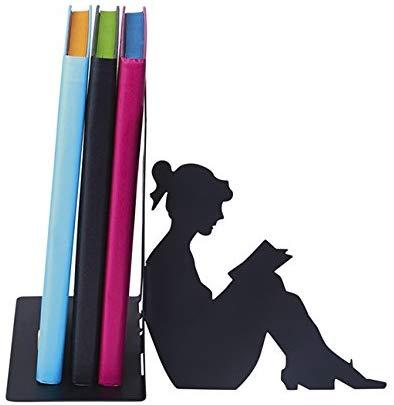 Serre-livres original   Idées cadeaux insolites