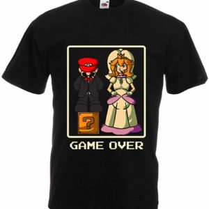 T-shirt Enterrement de vie de garçon