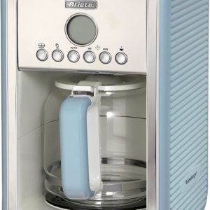 Machine à café vintage | Idées cadeaux insolites