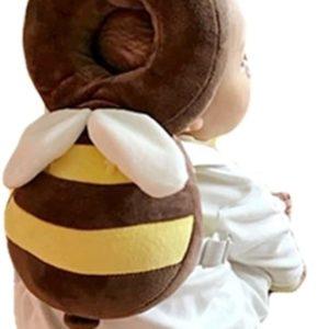 Bébé abeille | Idées cadeaux insolites