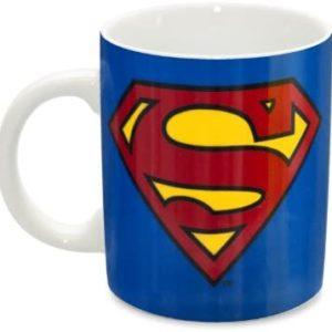 La tasse Superman | Idées cadeaux insolites