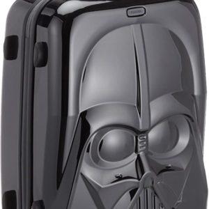La valise Star Wars | Idées cadeaux insolites