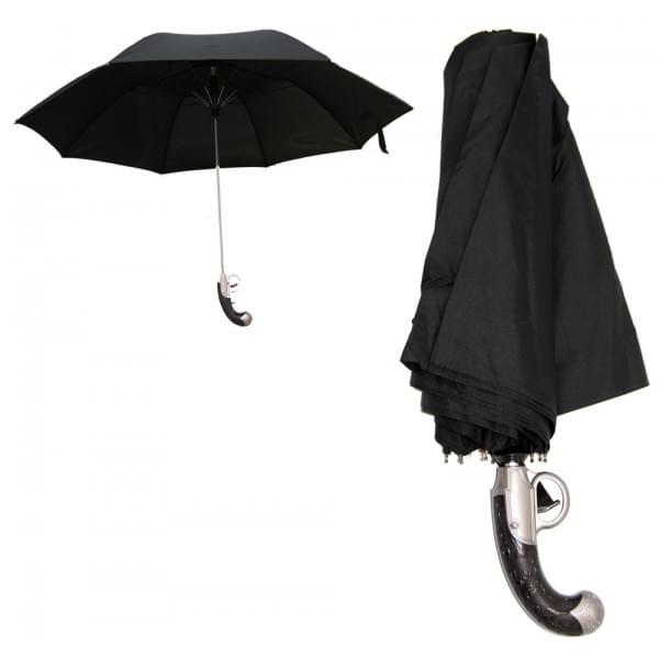 Le pistolet-parapluie | Idées cadeaux insolites