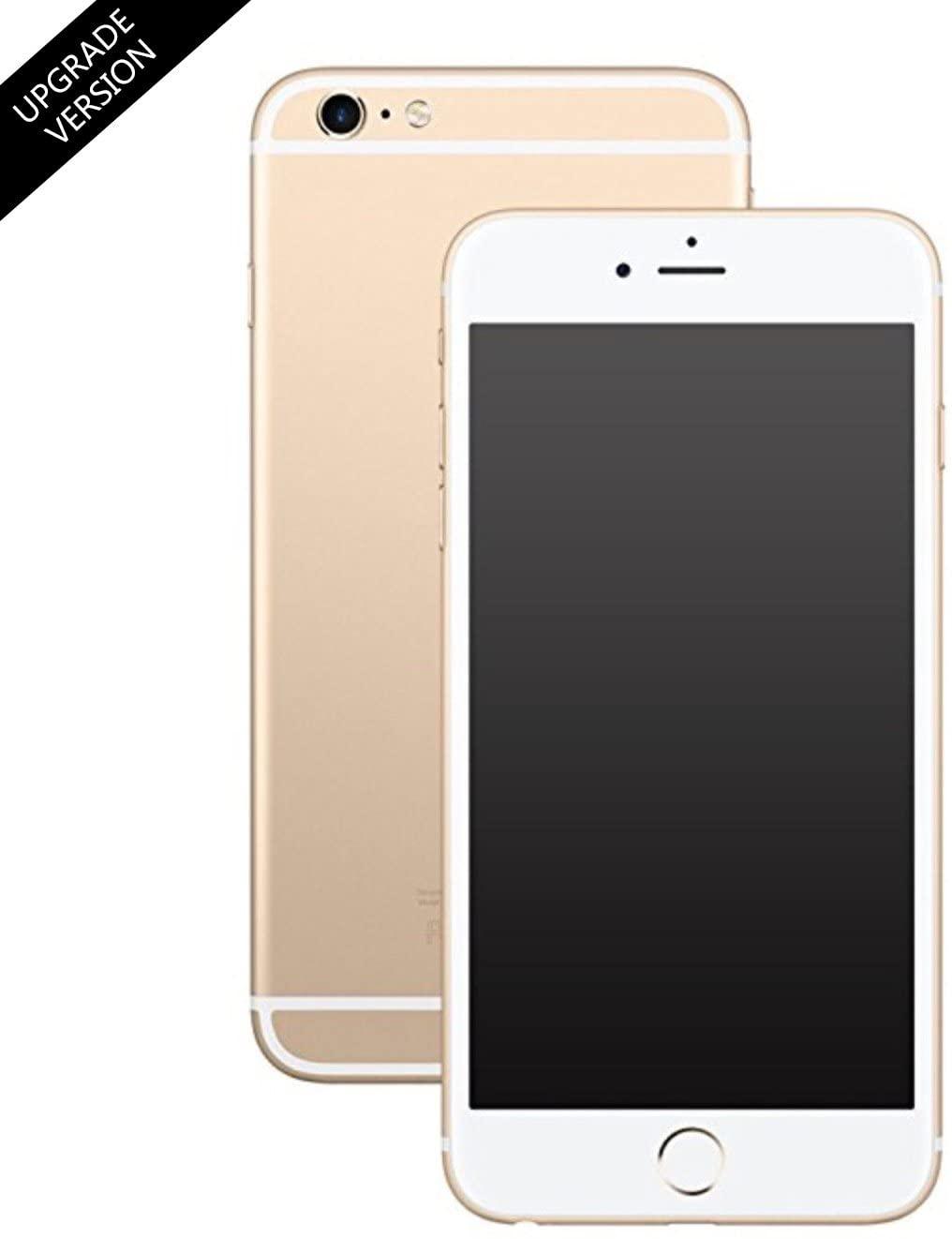 Piégez vos amis avec ce faux iPhone 6 | Idées cadeaux insolites