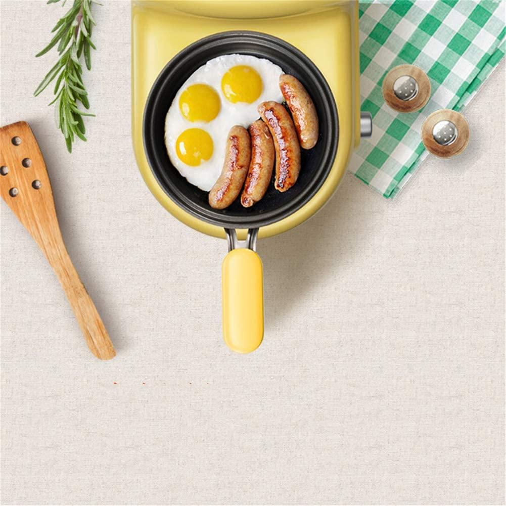 Station vintage tout en un pour le petit déjeuner   Idées cadeaux insolites